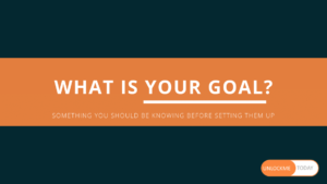 how-to-set-goals-Career-coach-near-you-unlockmetoday